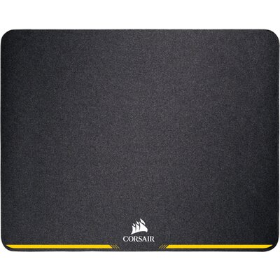 Геймърски пад Corsair MM200 Cloth Gaming Mouse Pad Medium