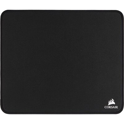 Геймърски пад Corsair MM350 Champion Series Mouse Pad – Medium