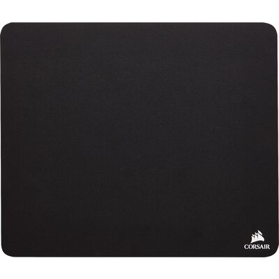 Геймърски пад Corsair MM100 Cloth Gaming Mouse Pad