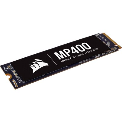 SSD Corsair MP400 4TB