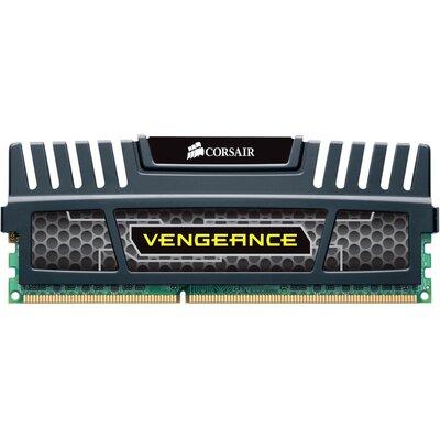 RAM Corsair Vengeance 4GB DDR3-1600