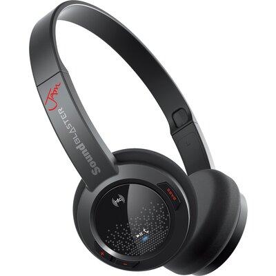 Bluetooth Слушалки Creative Sound Blaster JAM