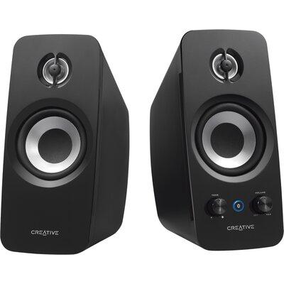 Тонколони Creative T15 Wireless Bluetooth