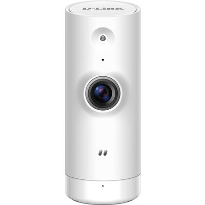 Mini HD WiFi камера D-Link DCS-8000LH