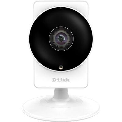 IP Камера D-Link DCS-8200LH