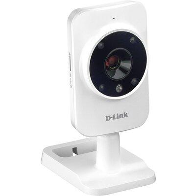 IP Камера D-Link DCS-935LH