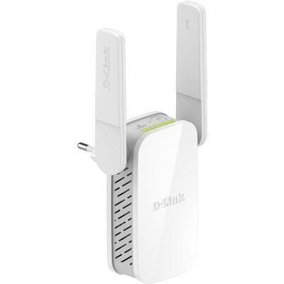 Разширител на обхват D-Link DAP-1610 AC1200 WiFi