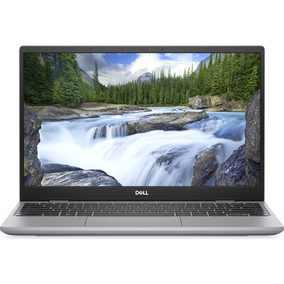 "Лаптоп Dell Latitude 3320 - 13.3"" FHD IPS, Intel Core i5-1135G7"