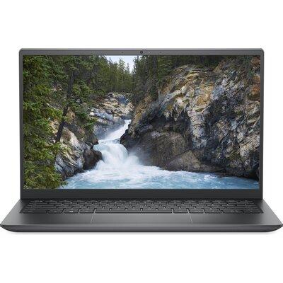 "Лаптоп Dell Vostro 5415 - 14"" FHD, AMD Ryzen 3 5300U"