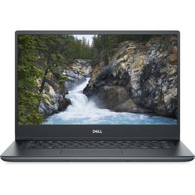 "Лаптоп Dell Vostro 5490 - 14"" FHD, Intel Core i3-10110U, Grey"