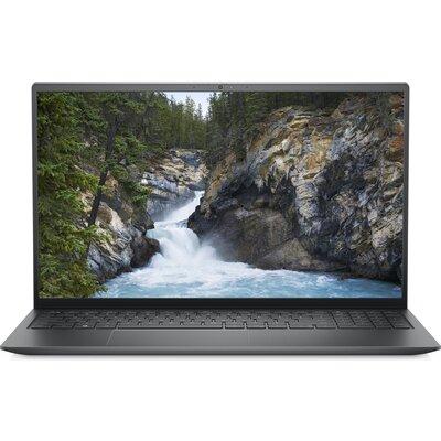 """Лаптоп Dell Vostro 5510 - 15.6"""" FHD, Intel Core i5-11300H"""