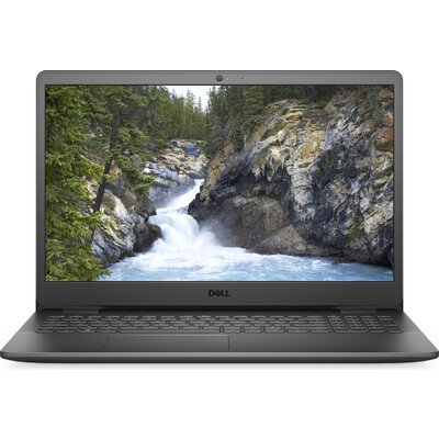 "Лаптоп Dell Vostro 3501 - 15.6"" HD, Intel Core i3-1005G1"