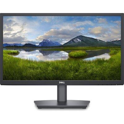 """Монитор Dell E2222HS - 22"""" FHD VA"""