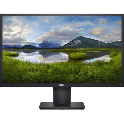 """Монитор Dell E2420HS - 24"""" FHD IPS"""