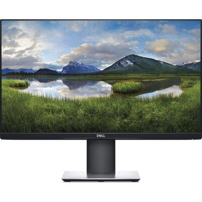 """Монитор Dell P2421DC - 24"""" QHD IPS"""