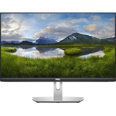"""Монитор Dell S2421HN - 24"""" FHD IPS, FreeSync"""