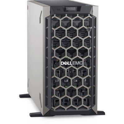 Настолен сървър Dell PowerEdge T440