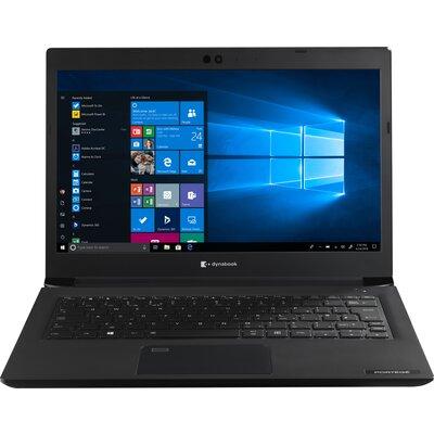 "Лаптоп Dynabook Portege A30-E-149 - 13.3"" FHD, Intel Core i5-8250U"