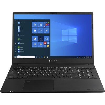 """Лаптоп Dynabook Satellite Pro L50-G-1CM - 15.6"""" FHD, Intel Core i5-10210U"""