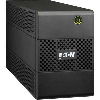 UPS Eaton 5E 650VA DIN 230V