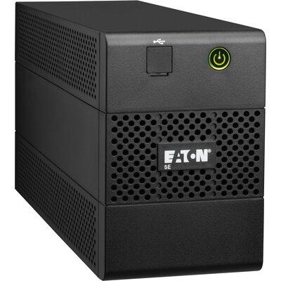 UPS Eaton 5E 650VA USB 230V