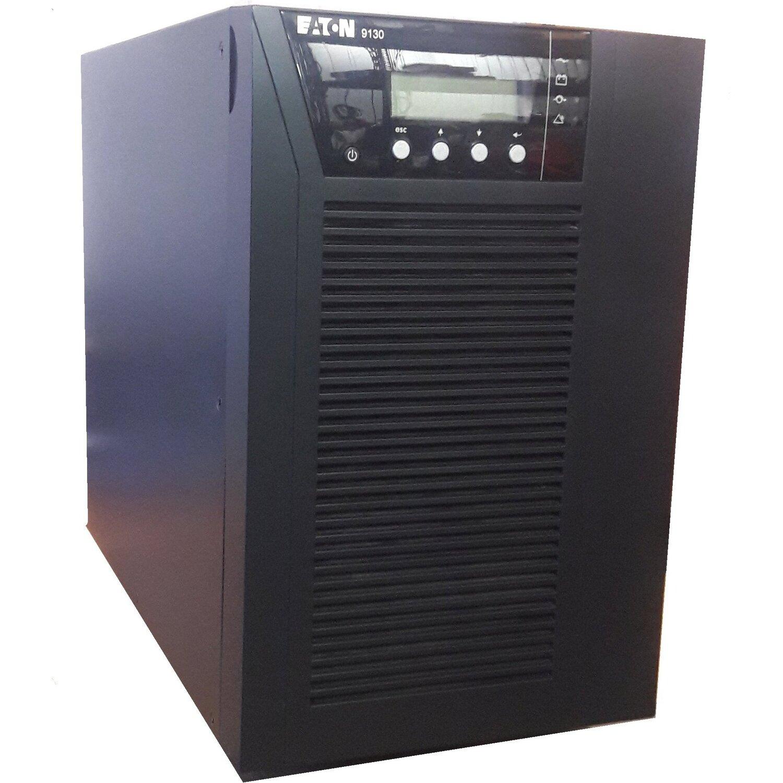 UPS Eaton 9130 2000VA Tower XL