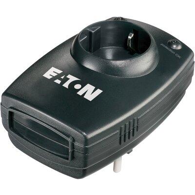 Филтър за пренапрежение Eaton Protection Box 1