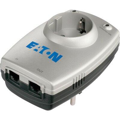 Филтър за пренапрежение Eaton Protection Box 1 Tel@