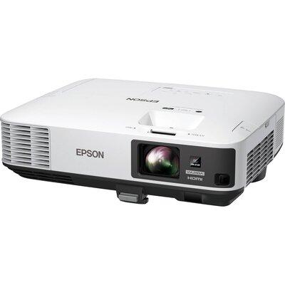 Проектор Epson EB-2250U