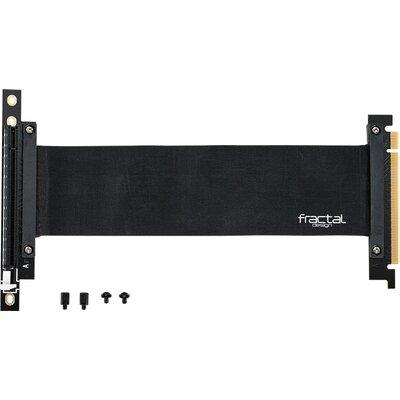 Fractal Design Flex VRC-25