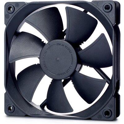 Вентилатор Fractal Design Dynamic X2 GP-12 PWM Black