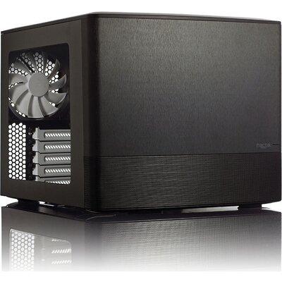 Кутия Fractal Design Node 804