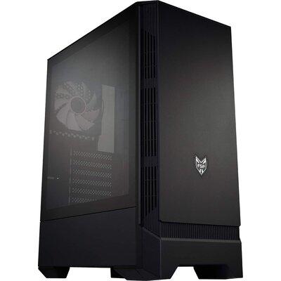 Кутия FSP CMT260