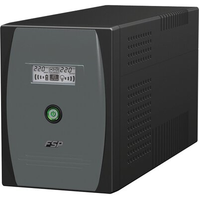 UPS FSP EP 1500