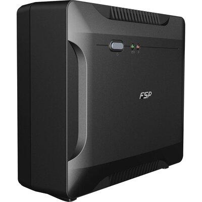 UPS FSP Nano 600