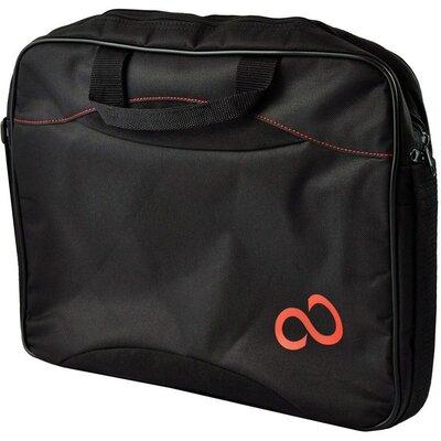 """Чанта за лаптоп Fujitsu Casual Entry Case 16"""""""