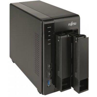 Fujitsu CELVIN NAS QE707