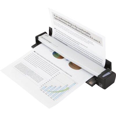 Мобилен скенер Fujitsu ScanSnap S1100i