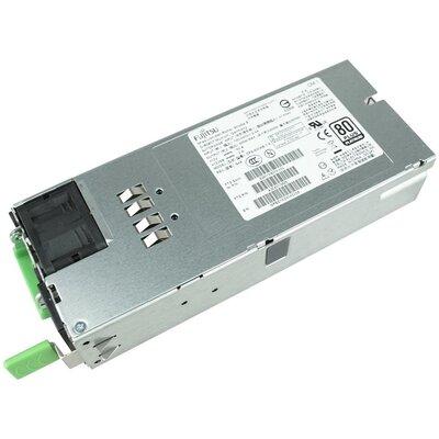 Захранване Fujitsu Modular PSU 800W Platinum HP