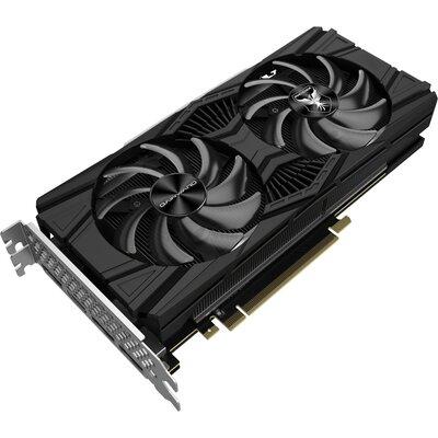 Видео карта Gainward GeForce RTX 2060 SUPER Phoenix GS