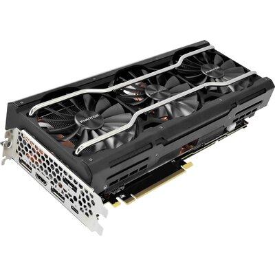 Видео карта Gainward GeForce RTX 2080 SUPER Phantom
