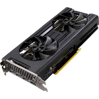 Видео карта Gainward GeForce RTX 3060 Ghost