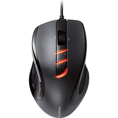 Геймърска мишка GIGABYTE M6900