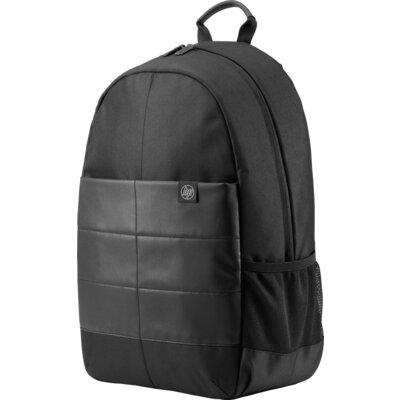 "Раница за лаптоп HP 15.6"" Classic Backpack"