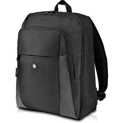 "Раница за лаптоп HP 15.6"" Essential Backpack"
