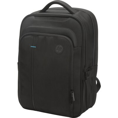 """Раница за лаптоп HP 15.6"""" SMB Backpack Case"""