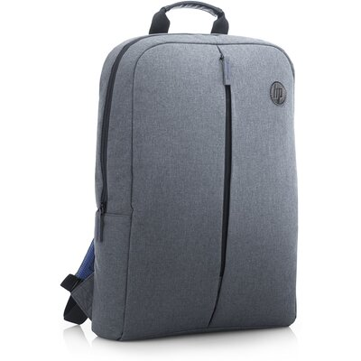 "Раница за лаптоп HP 15.6"" Value Backpack"