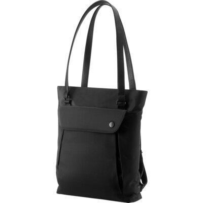 "Дамска чанта за лаптоп HP 15.6"" Business Ladies Tote"