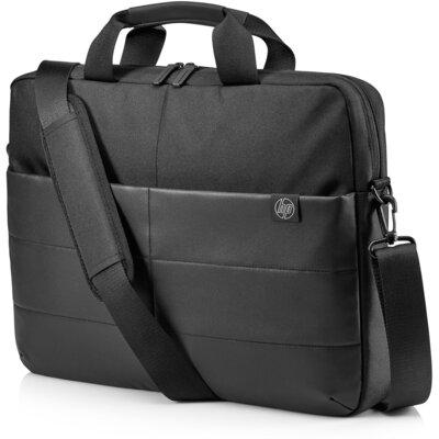 "Класическо куфарче за лаптоп HP 15.6"" Classic Briefcase"