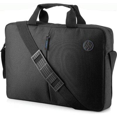"Чанта за лаптоп HP 15.6"" Focus Topload Case"